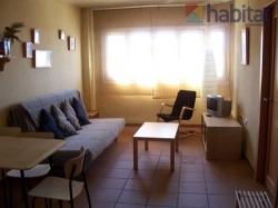 Apartamentos Habitat Zona Media,Sierra Nevada (Granada)