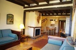 Apartamento Livingsierranevada,Sierra Nevada (Granada)