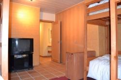 Apartamentos Zona Media,Sierra Nevada (Granada)