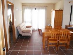 Apartamentos Boabdil,Sierra Nevada (Granada)