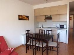 Apartamentos Costasur,Sierra Nevada (Granada)