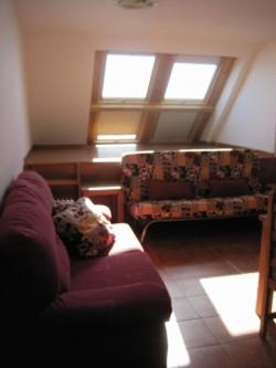 Apartamentos Nevada Suite,Sierra Nevada (Granada)