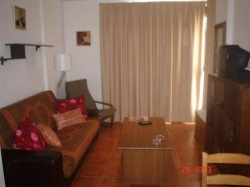 Apartamentos Nievemar,Sierra Nevada (Granada)