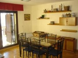 Apartamentos Todosierranevada,Sierra Nevada (Granada)