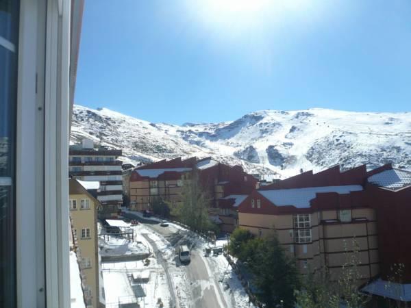 Foto-sierra-nevada