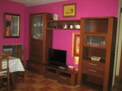 Apartamentos Torrecillas,Sierra Nevada (Granada)