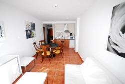 Skiline MonteOiz 2 Apartments,Sierra Nevada (Granada)