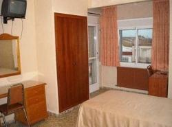Hotel Alain,Silla (Valencia)