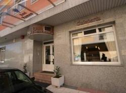 Hotel Ramos,Silleda (Pontevedra)