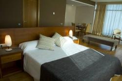 Hotel Vía Argentum,Silleda (Pontevedra)