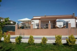 Holiday Home La Granota
