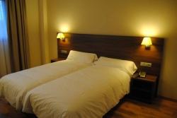 Hotel Pago del Olivo,Simancas (Valladolid)