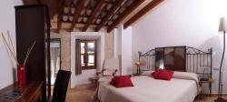 Hotel Can Joan Capo,Sineu (Islas Baleares)