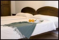Hotel Can Font,Sineu (Ilhas Baleares)