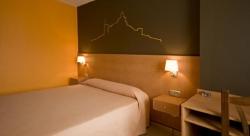 Hotel Solsona Centre,Solsona (Lleida)