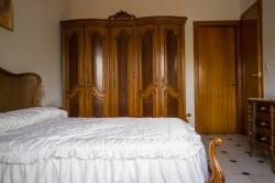 Hotel Restaurante el Pi de Sant Just,Solsona (Lleida)
