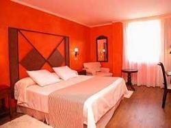 Hotel Torres de Somo,Somo (Cantabria)