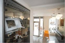 Hostal Abaco,Soria (Soria)