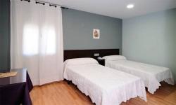 Hostal Venta Valcorba,Soria (Soria)