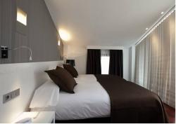 Hotel Apolonia,Soria (Soria)