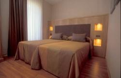 Hotel Soria Plaza Mayor,Soria (Soria)