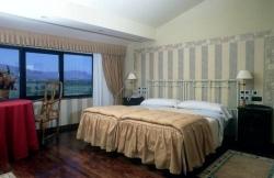 Hotel Valonsadero,Soria (Soria)