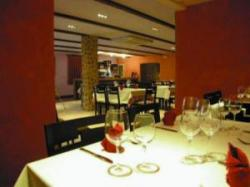 Hotel Bavieca,Medinaceli (Soria)
