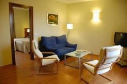 Hotel Sercotel Ciudad de Soria,Soria (Soria)