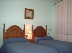 Hostal Arevacos,Soria (Soria)