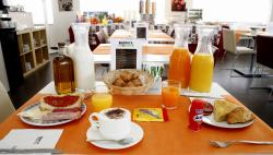 Hotel Cadosa,Soria (Soria)