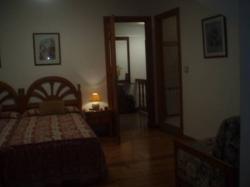 Apartamentos Solahuerta,Soto de Cangas (Asturias)