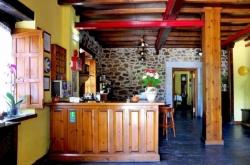 Hotel La Balsa,Cangas de Onís (Asturias)