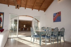 Villa Can Theli,Sant Josep de Sa Talaia (Ibiza)
