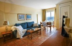 Apartamentos La Coteruca,Suances (Cantabria)