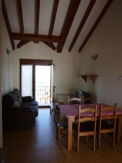 Apartamentos La Fuente de Enmedio,Suances (Cantabria)