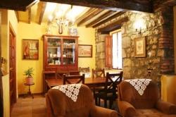 Hostal Posada Campo,Suances (Cantabria)