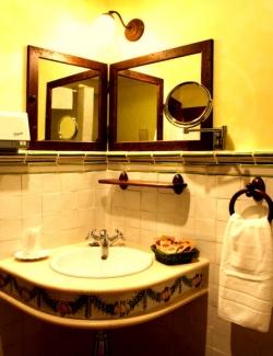 As Tapias Apartamentos Turisticos *,Tapia de Casariego (Asturias)