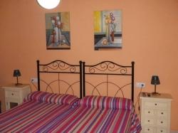 Apartamentos Gravina,Tarifa (Cádiz)