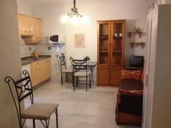Apartamentos Ortega,Tarifa (Cádiz)