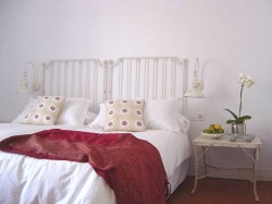 Benali Guest House,Tarifa (Cádiz)