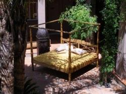 Hotel Chillout Tres Mares,Tarifa (Cádiz)