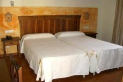 Hotel Dulce Nombre,Tarifa (Cadiz)