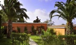 Hotel Punta Sur,Tarifa (Cadiz)