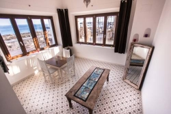 La Residencia Tarifa,Tarifa (Cádiz)