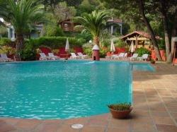 Hotel Meson de Sancho,Tarifa (Cadiz)