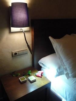 Hotel Room Tarifa,Tarifa (Cádiz)