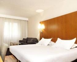 AC Hotel Tarragona by Marriott,Tarragona (Tarragona)