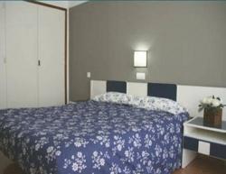 Apartamentos Astoria,Tarragona (Tarragona)