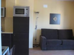 Apartamentos URV,Tarragona (Tarragona)