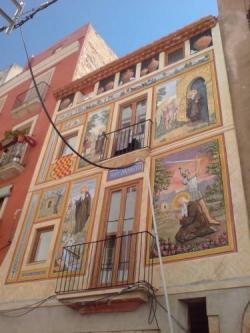 Apartaments Urbis,Tarragona (Tarragona)